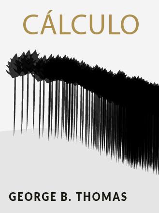 Imagem da capa do Livro: Cálculo -  Maurice D. Weir e Joel Hass (George B. Thomas)