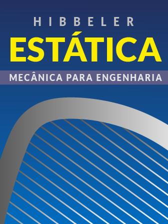 Mecânica para Engenharia Estática - Russel C. Hibbeler