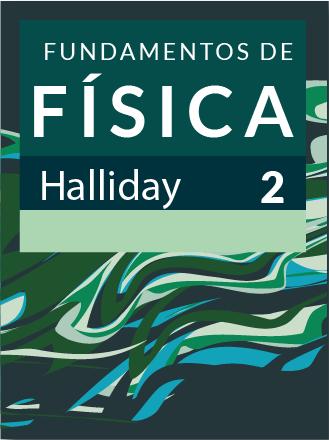 Imagem da capa do Livro: Fundamentos de Física Volume 2 - Gravitação, Ondas e Termodinâmica - David Halliday, Jearl Walker e Robert Resnick